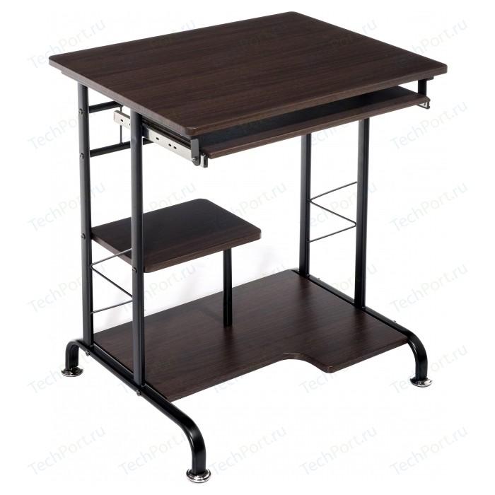 Компьютерный стол Woodville Studio