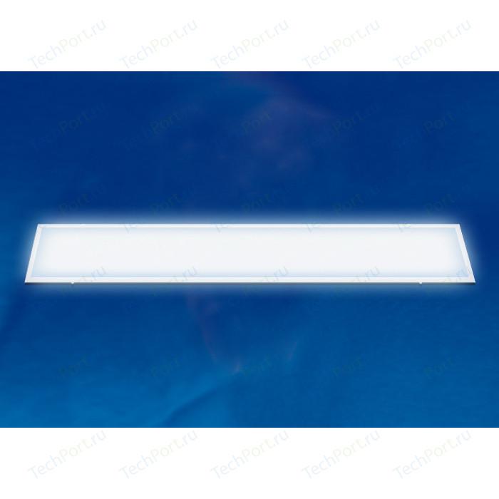 Светильник светодиодный Uniel ULP-18120 54W/5000K IP54 MEDICAL WHITE