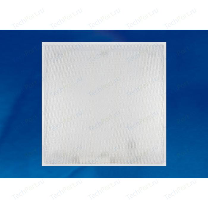 Светильник светодиодный Uniel ULP-6060 54W/4000K IP54 MEDICAL WHITE