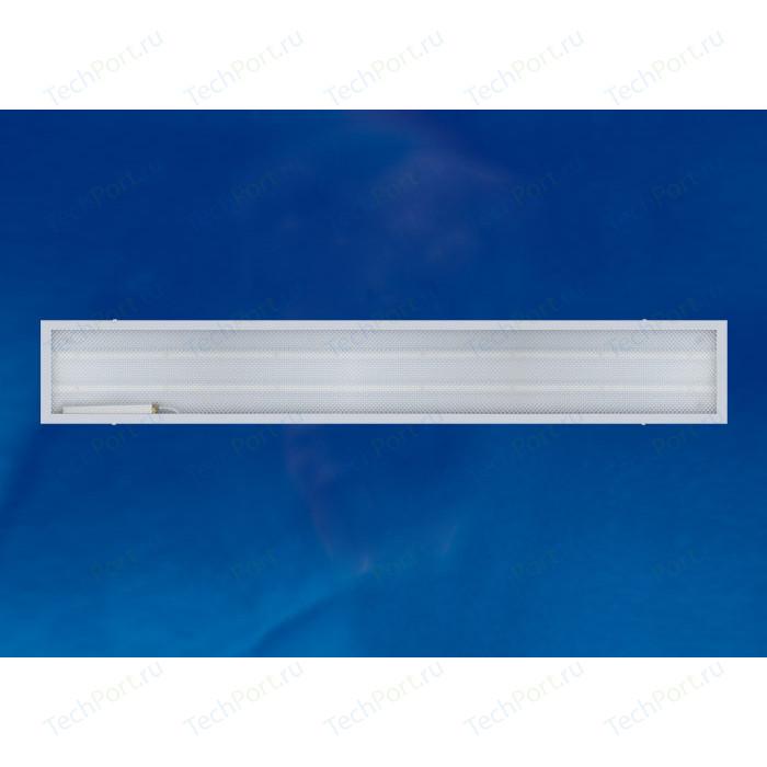 Светильник светодиодный потолочный Uniel ULP-18120 36W/4000K IP40 PREMIUM WHITE