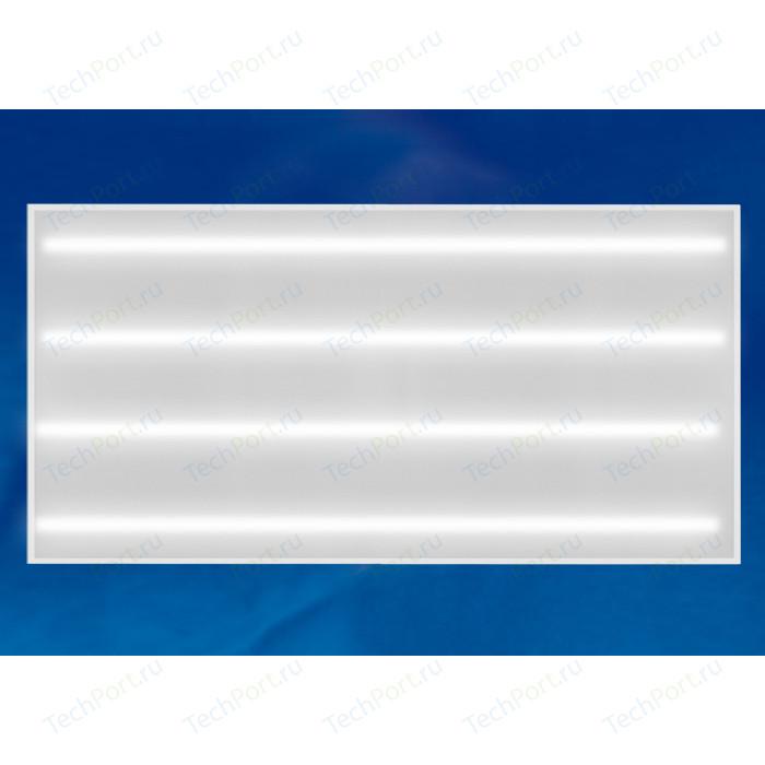 Светильник светодиодный потолочный Uniel ULP-60120 72W/4000K IP40 UNIVERSAL WHITE