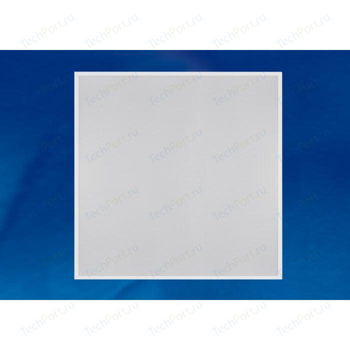 Светильник светодиодный потолочный Uniel ULP-6060 48W/4000K IP40 UNIVERSAL WHITE