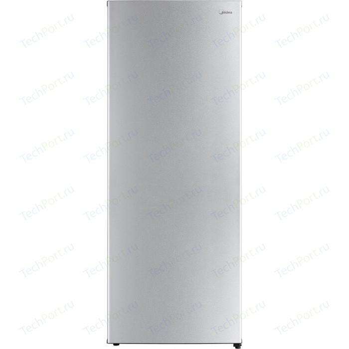 Морозильная камера Midea MF1142S