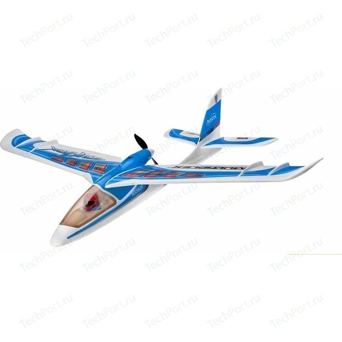 Радиоуправляемый самолет Multiplex RR + Shark - 26 4287