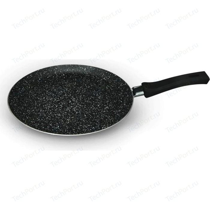 Сковорода для блинов Kelli d 24см KL-4017 сковорода для блинов nadoba d 24см greta 728621