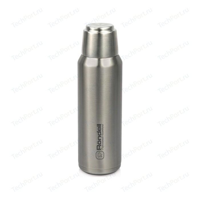 Термос 0,6 л Rondell Energie RDS-1068