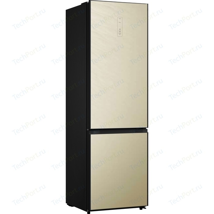 Холодильник Midea MRB519SFNGBE1