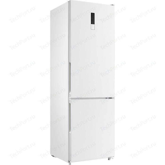 Холодильник Midea MRB519SFNW
