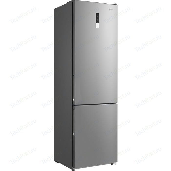 Холодильник Midea MRB520SFNX