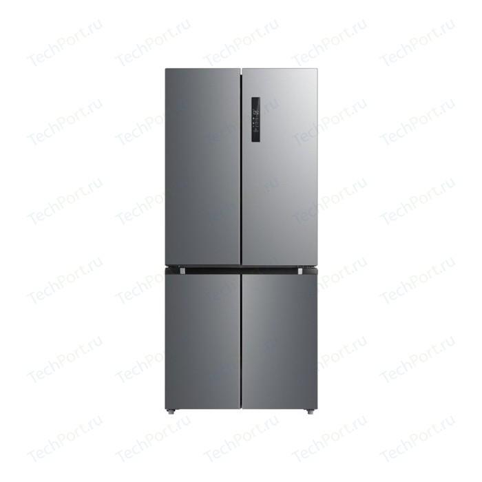 Холодильник Midea MRC519SFNX