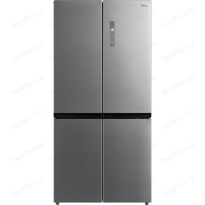 Холодильник Midea MRC519WFNX