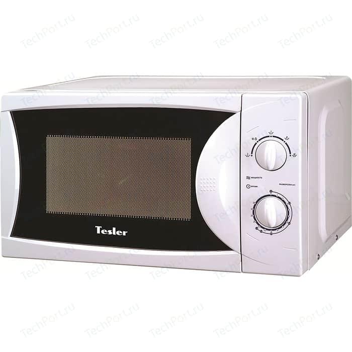 Микроволновая печь Tesler MM-2025