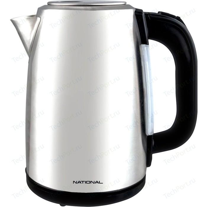 Чайник электрический NATIONAL NK-KE17527