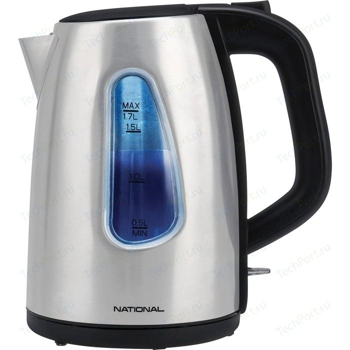 Чайник электрический NATIONAL NK-KE17545