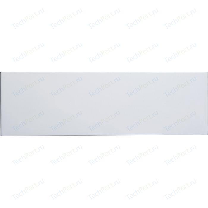Фронтальная панель Roca BeCool 190 см (ZRU9303022) панель фронтальная roca becool zru9302783