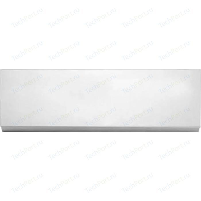 Фронтальная панель Jacob Delafon Sofa 180 белая (E6D084RU-00)