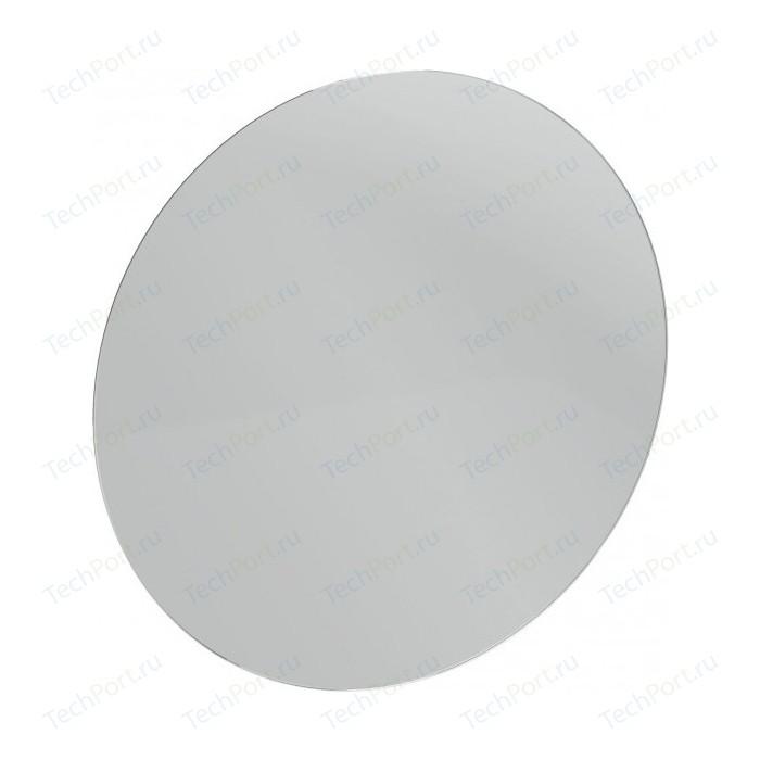 цена на Зеркало Jacob Delafon 50 круглое (EB1143-NF)