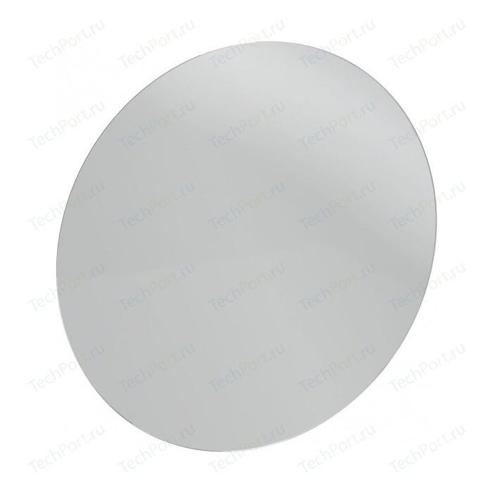 Зеркало Jacob Delafon 70 круглое (EB1144-NF)