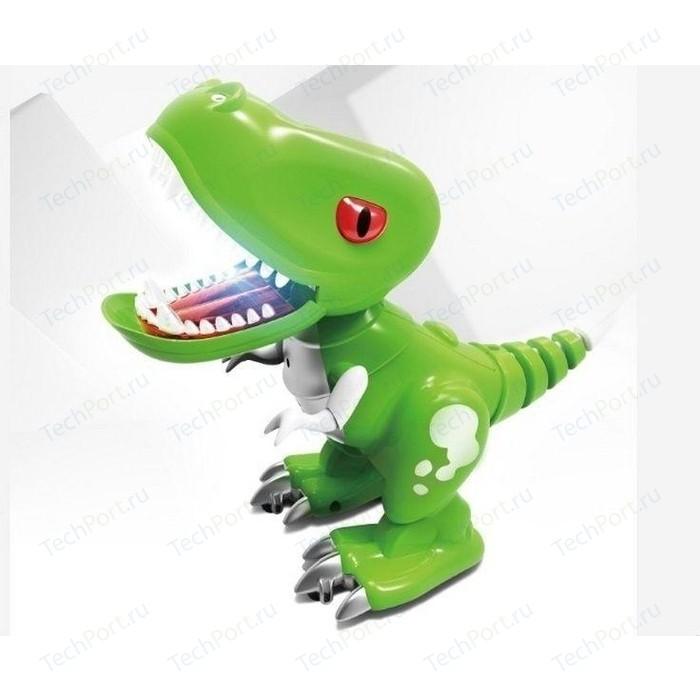 Радиоуправляемый динозавр Feilun звук, свет - FK602A
