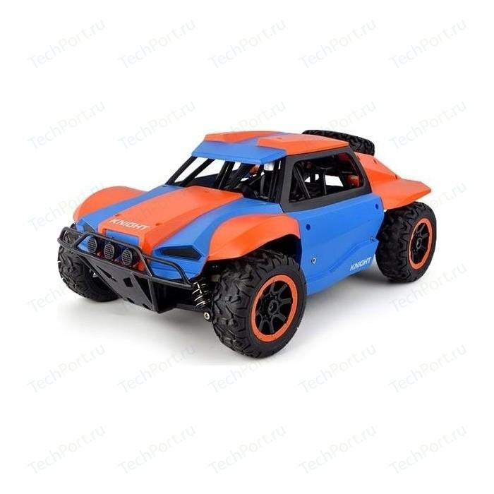 Радиоуправляемый спортивный автомобиль Huang Bo 4WD RTR масштаб 1:18 2.4G - HB-DK1801