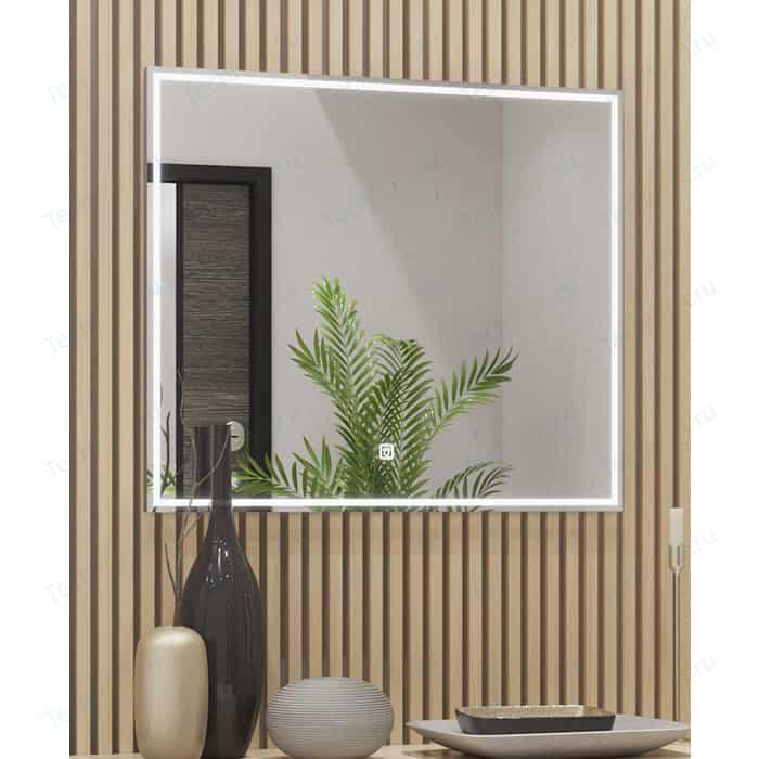 цена на Зеркало VIGO Marta Classic 100 (4640027141537)