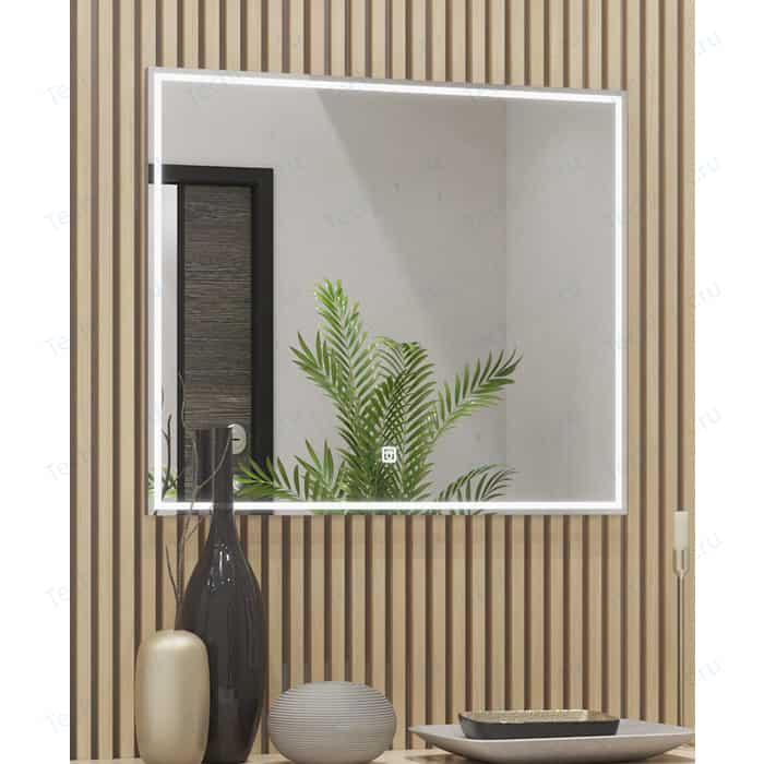 Зеркало VIGO Marta Classic 70 (4640027141513)