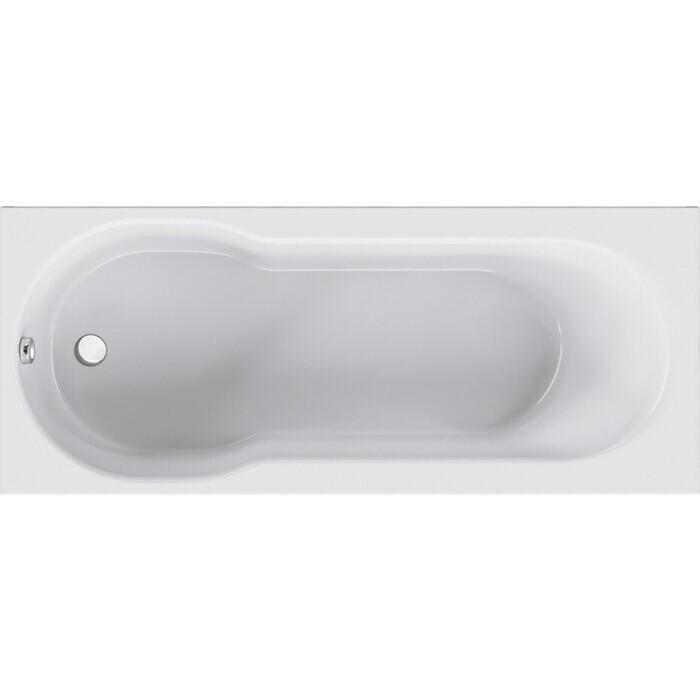 Акриловая ванна Am.Pm X-Joy 170x70 см (W88A-170-070W-A)
