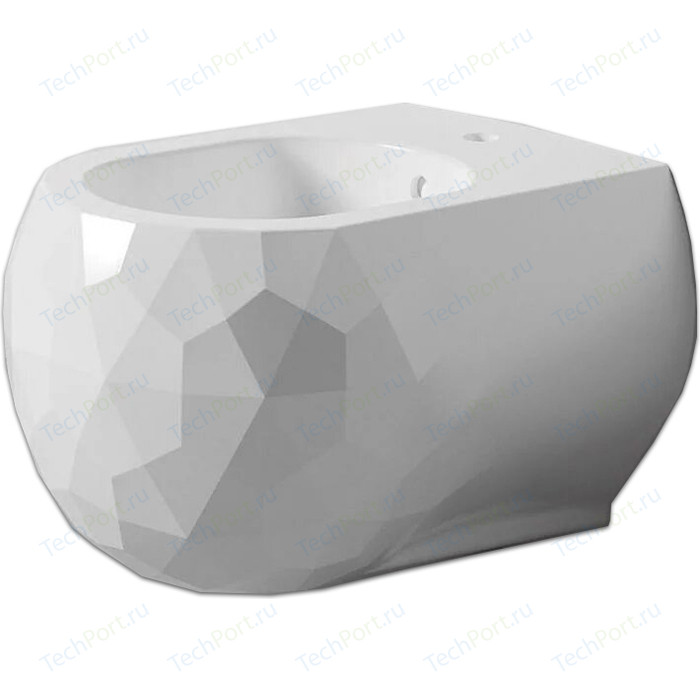 Биде Bien Pent белый (PNBA05201VD1W3000)