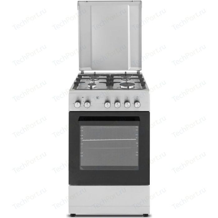 Комбинированная плита SL PM 5645H1