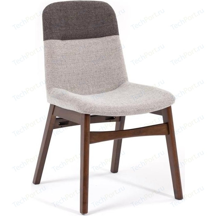 Кресло EcoDesign BANGI LW1813