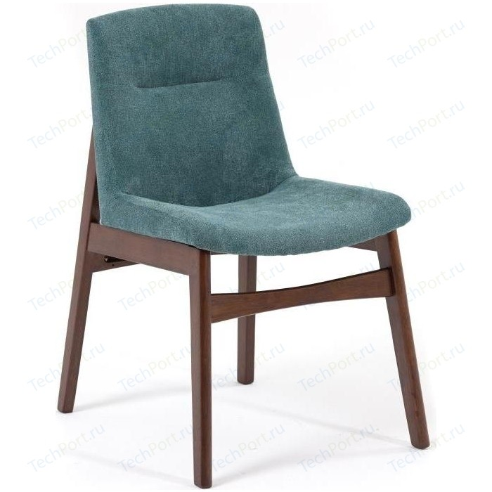 Кресло EcoDesign KAJANG LW1817