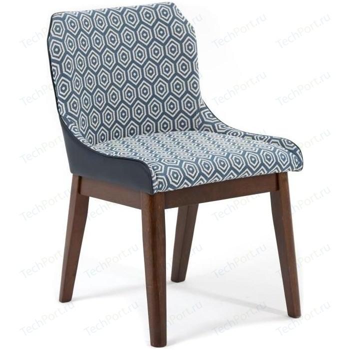 Кресло EcoDesign REBAK LW1810