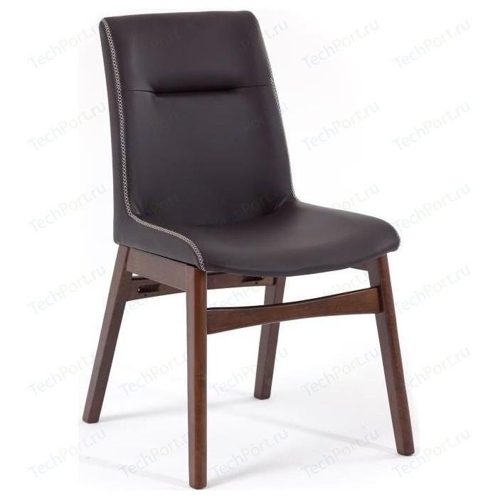 Кресло EcoDesign REDANG LW1811