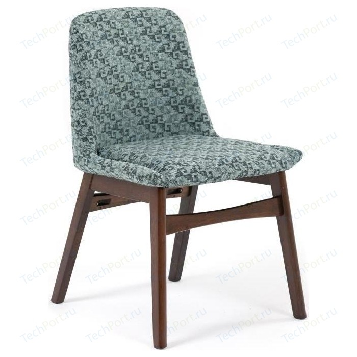 Кресло EcoDesign TIOMAN LW2000