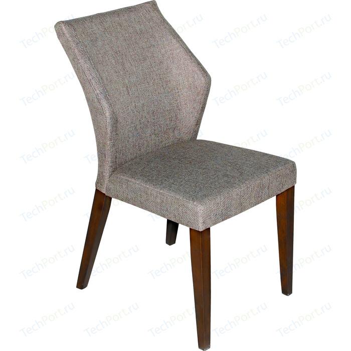 Кресло EcoDesign F0015F (KD)