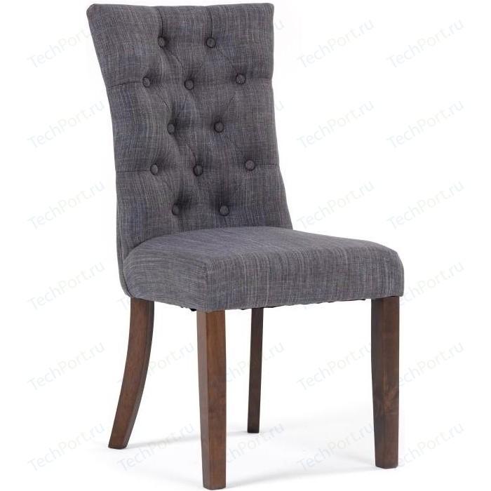 Кресло EcoDesign LW1509