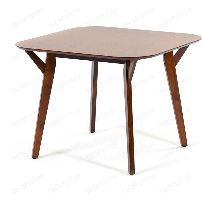 Стол обеденный EcoDesign TERONG LWM(TR)10108HLV32