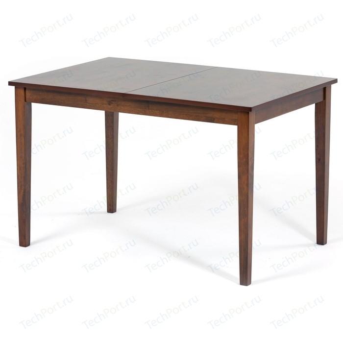 Стол обеденный раздвижной EcoDesign MANUKAN LWM(SF)12808S53-E300