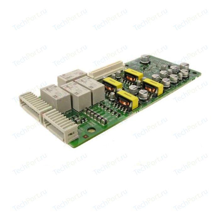 Акс. Panasonic KX-TDA0161XJ для TDA100/200 акс panasonic kx ncp1172xj