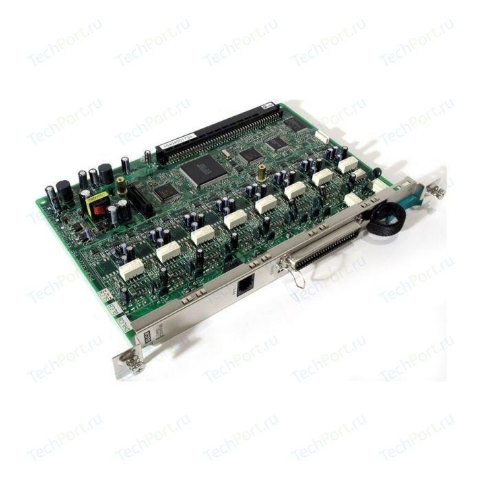 Акс. Panasonic KX-TDA0173XJ для TDA100/200