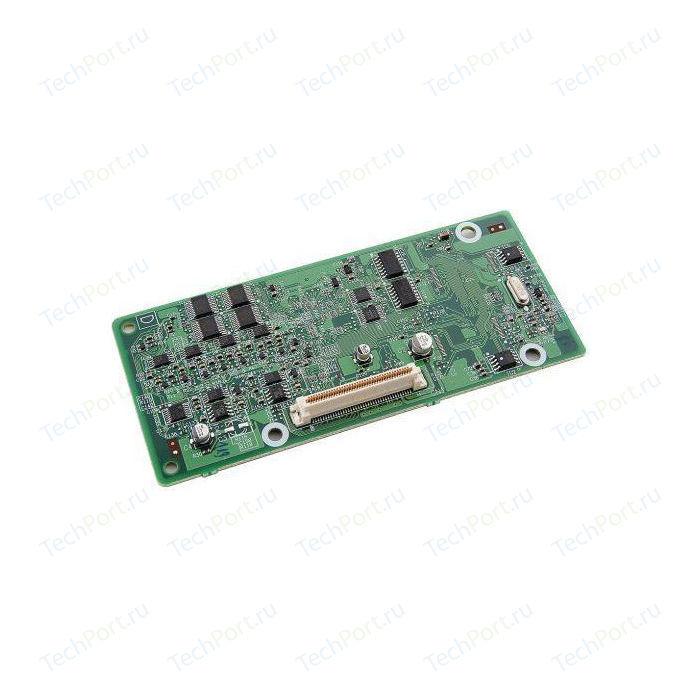 Акс. Panasonic KX-TDA0191XJ для TDA100/200 атс