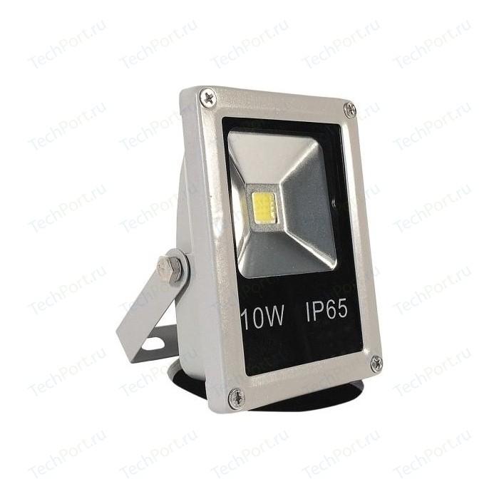 LED прожектор IMAGE LFL.597.20 10W 220V IP65 4000К