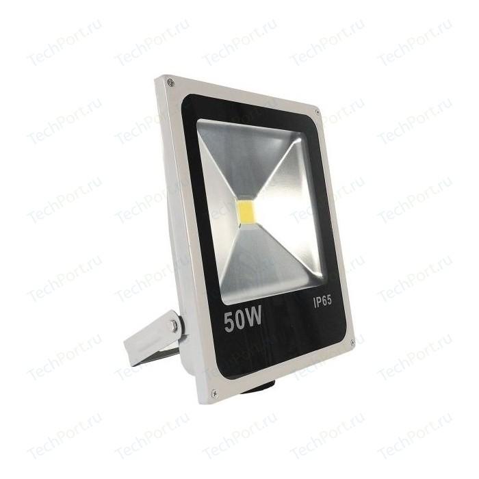 LED прожектор IMAGE LFL.597.23 50W 220V IP65 4000К