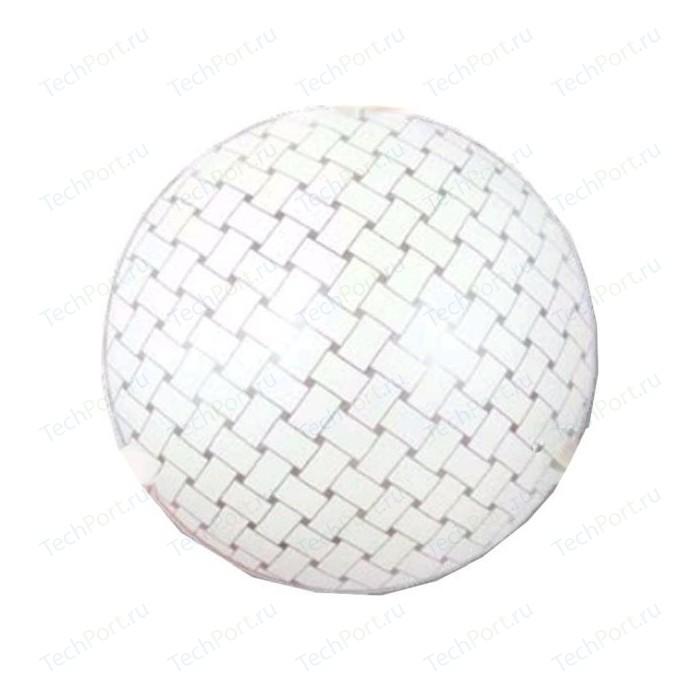 Светильник накладной. IMAGE PLC.230/12W/004 LED 12W 220V 4200K 960Lm D230 мм