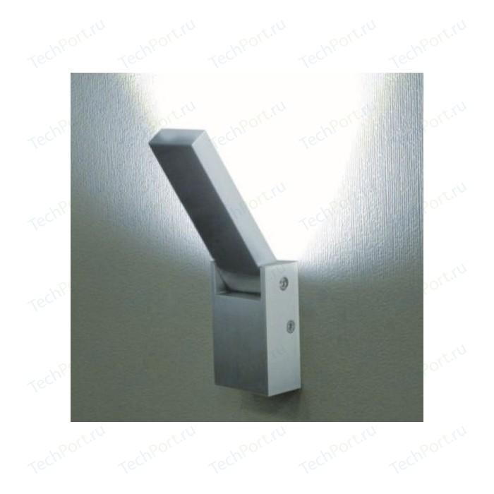 Светильник настенный Imex IL.0012.6415 ТЕХНО LED 1*3W 220V IP20