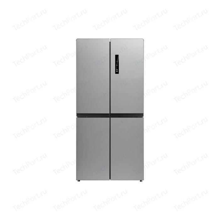 Холодильник DON R-480 NG