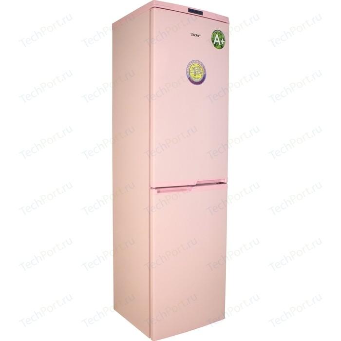 Холодильник DON R-297 R