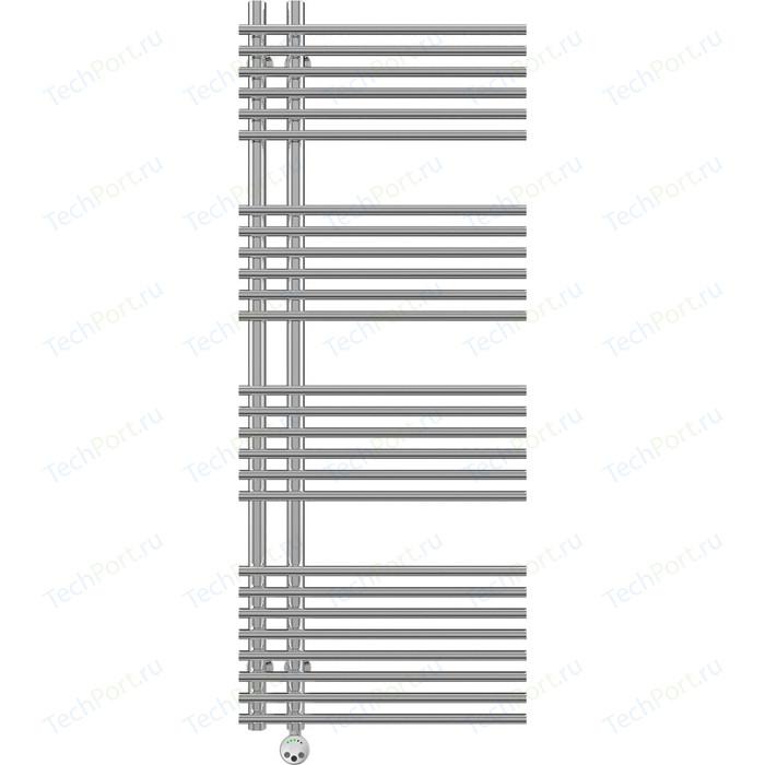 Полотенцесушитель электрический Terminus Астра П26 500x1296 ТЭН HT-1 универсальный (4660059920467)