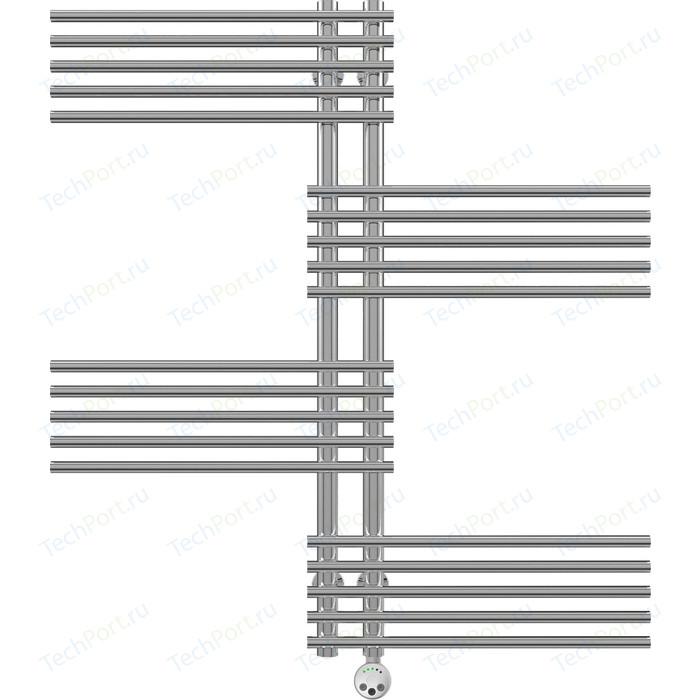 Полотенцесушитель электрический Terminus Европа П20 500x996 ТЭН HT-1 универсальный (4660059920740) полотенцесушитель электрический terminus латте п13 500x1256 тэн ht 1 универсальный 4660059920962