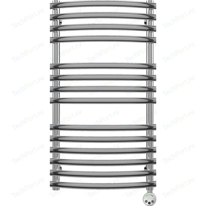 Полотенцесушитель электрический Terminus Капри П14 450x1006 ТЭН HT-1 универсальный (4660059920818) полотенцесушитель электрический terminus латте п13 500x1256 тэн ht 1 универсальный 4660059920962